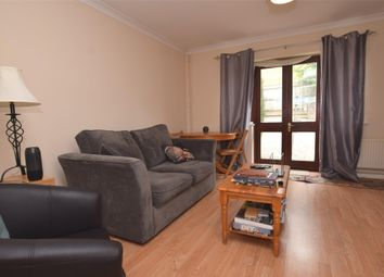 Thumbnail 1 bedroom terraced house for sale in Shepherds Hill, Oxford