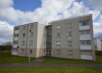 Thumbnail 2 bedroom flat to rent in Thorndyke, East Kilbride, Glasgow