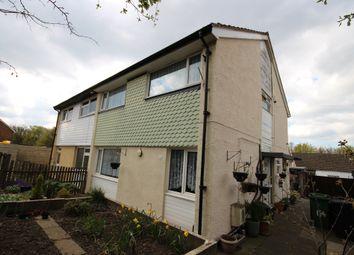 4 bed semi-detached house for sale in Bodmin Road, Middleton, Leeds LS10