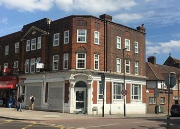 Thumbnail Retail premises for sale in 1050-1052 London Road, Thornton Heath, Surrey