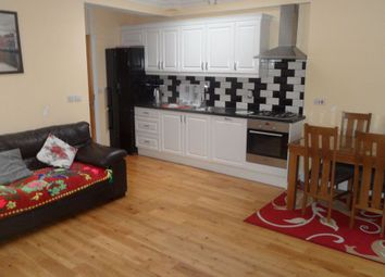 Thumbnail 4 bed end terrace house to rent in Westmoor Gardens, Enfield