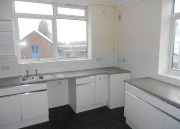 Thumbnail 2 bed flat to rent in Clock House, Waterlooville