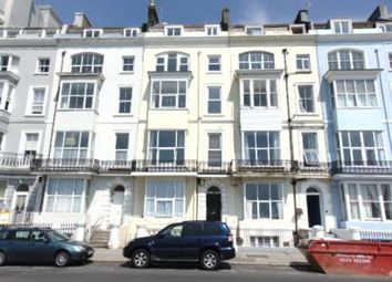 Thumbnail Property to rent in Eversfield Place, St. Leonards-On-Sea