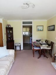 Thumbnail 2 bed flat for sale in Fielders Court, Stakes Road, Purbrook