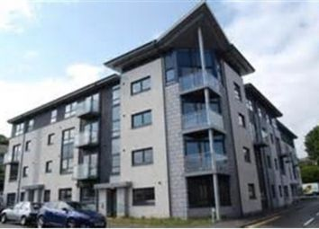 Thumbnail 2 bed flat to rent in St Peters Square, St Peters Street