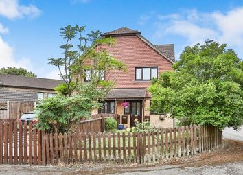 Thumbnail 2 bed semi-detached house for sale in Browns Croft, Nottingham