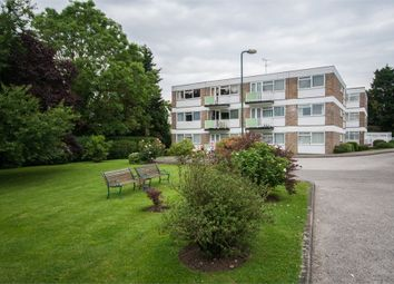 Thumbnail 3 bed flat to rent in Marsh Hall, Talisman Way, Wembley, Greater London