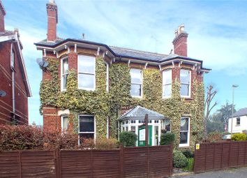 Thumbnail 10 bed detached house for sale in Netley Street, Farnborough, Hampshire