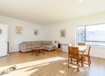 Thumbnail 2 bed flat for sale in Palmers Road, London, London