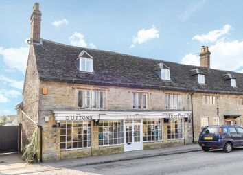 Thumbnail Retail premises to let in Bridge Street, Bampton