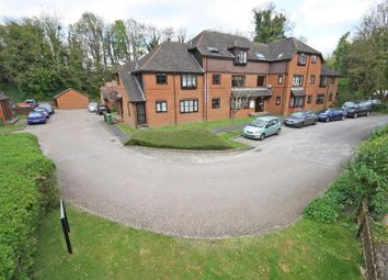Thumbnail 2 bed flat to rent in Limeway Terrace, Dorking