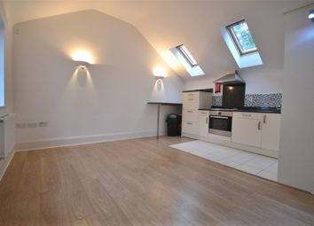 Thumbnail 1 bed flat to rent in Herschel Place, Bathwick Street, Bath