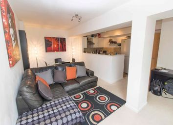 Thumbnail 2 bedroom flat for sale in Kingswood, Sheffield