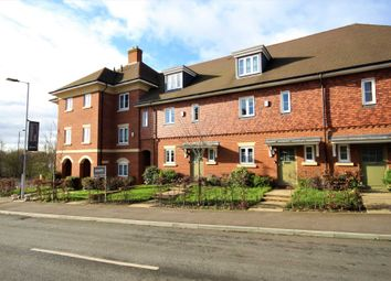 Thumbnail 4 bed town house for sale in Meadowsweet Lane, Warfield, Bracknell