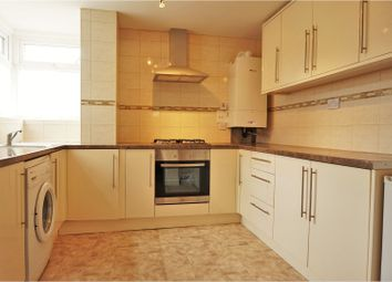 Thumbnail 5 bedroom terraced house for sale in Fernbank Road, Bradford