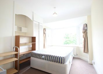 Thumbnail 1 bedroom property to rent in Brookfield Crescent, Headington, Oxford