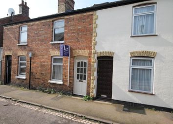 Thumbnail 2 bed property to rent in Vine Street, Stamford