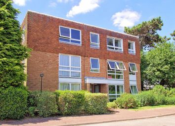 Thumbnail 3 bed flat for sale in Kyoto Court, Bognor Regis