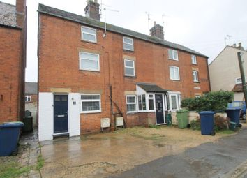 Thumbnail 3 bed end terrace house for sale in Tewkesbury