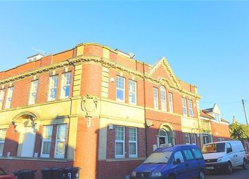 Thumbnail 2 bed flat to rent in The Fox, Bedminster, Bristol