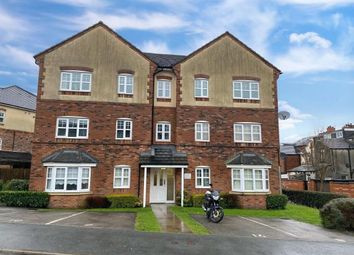1 bed flat for sale in Hudson Close, Deane, Bolton, Greater Manchester BL3