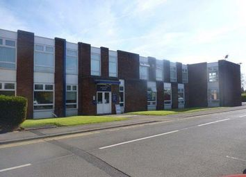 Thumbnail Office to let in Enterprise House, Seaman Way Ince, Wigan