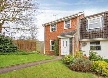 Thumbnail 3 bed end terrace house for sale in Coniston Road, Leighton Buzzard
