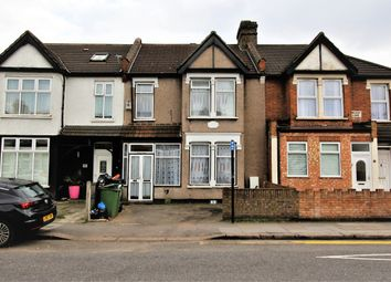 Thumbnail 3 bed terraced house for sale in Brooks Parade, Green Lane, Goodmayes, Ilford