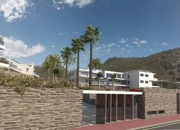 Thumbnail 3 bed apartment for sale in 29679 Benahavís, Málaga, Spain