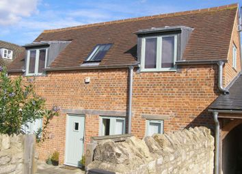 Thumbnail 2 bed detached house to rent in Acre End Street, Eynsham, Witney