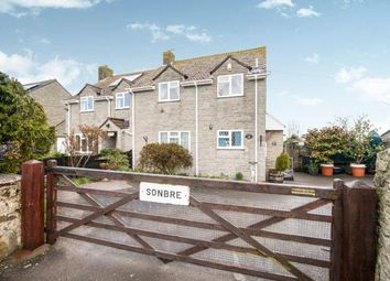 Thumbnail 3 bed semi-detached house for sale in Bridgwater, Somerset, N/A