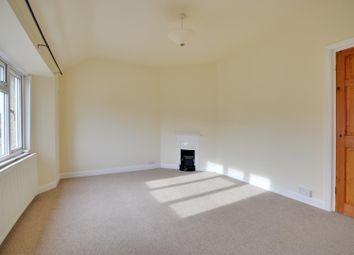 Thumbnail 3 bed semi-detached house to rent in Oakdene Road, Hillingdon, Middlesex