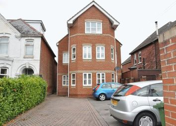 Thumbnail 1 bedroom flat to rent in Winchester Road, Shirley, Southampton