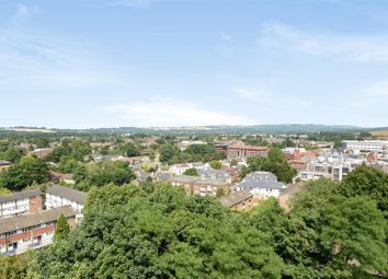 Thumbnail 2 bedroom property for sale in Dome Way, Redhill