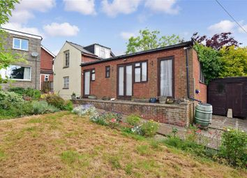Thumbnail 5 bed detached house for sale in Ventnor Road, Apse Heath, Sandown, Isle Of Wight