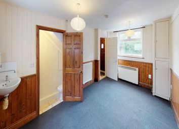 1 bed detached house to rent in Verulam Road, Southampton SO14