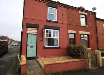 Thumbnail 2 bed terraced house to rent in Belle Green Lane, Ince, Wigan