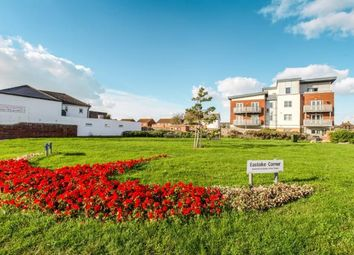 Thumbnail 3 bed flat for sale in 11 Rails Lane, Hayling Island, Hampshire