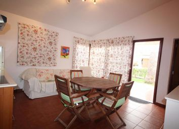 Thumbnail 2 bed bungalow for sale in Maspalomas, Las Palmas, Spain