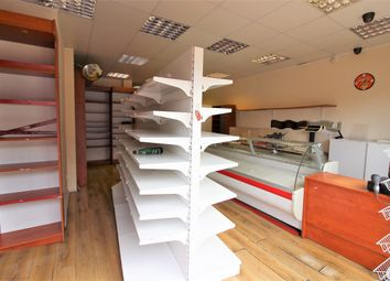 Thumbnail Retail premises to let in Greenford Avenue, Greenford