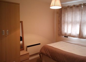 Thumbnail 2 bed flat to rent in Foxtail House, Hounslow