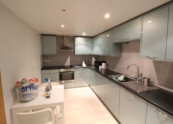 Thumbnail 3 bedroom flat to rent in Royal Plaza, Westfield Terrace, Sheffield