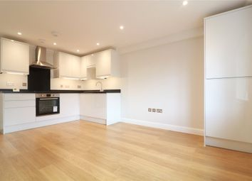 Thumbnail 1 bed flat to rent in Isambard House, 14 Reid Avenue, Maidenhead, Berkshire
