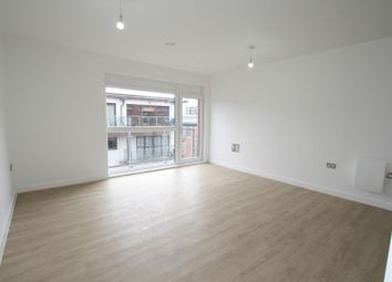2 bed flat to rent in Harrison Street, Manchester M4