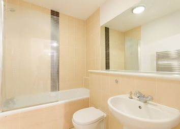 Thumbnail 3 bed flat to rent in Station Approach, Ruislip