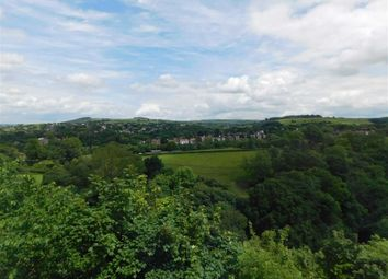 Thumbnail 2 bedroom flat for sale in Lakes Road, Marple, Stockport