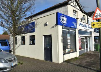 Thumbnail Retail premises to let in Terrace Road, Walton-On-Thames