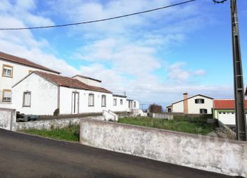 Thumbnail 2 bed detached house for sale in Altares, Angra Do Heroísmo, Terceira