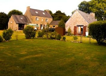 Thumbnail 6 bed property for sale in Plufur, Côtes-D'armor, France