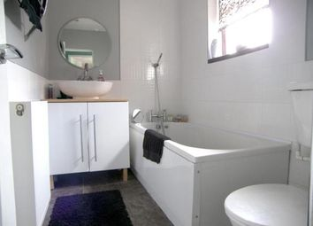 Thumbnail 2 bedroom terraced house for sale in Moor Lane, Wingate, County Durham